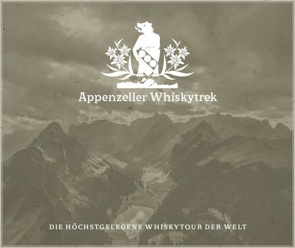 Whiskytrek S 228 Ntis Malt Swiss Alpine Whisky